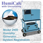 SB 2900 and HumiCalc with Uncertainty Software Download