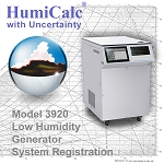 SB392 and HumiCalc with Uncertainty Software Download